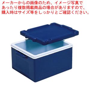 サンコールドボックス #20-2I【 コンテナ 】