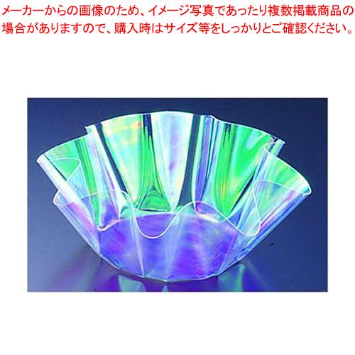 オーロラトレー225丸 (150枚入)【 装飾用品 和食 懐石 】