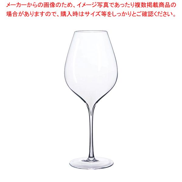 RLCU001 7-2147-1001 レーマン 2020新作 6ヶ入 激安☆超特価 ラルマン No.2