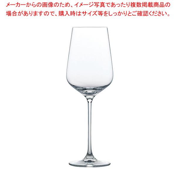 RN-12235CS (6個入) モンターニュ ワイン
