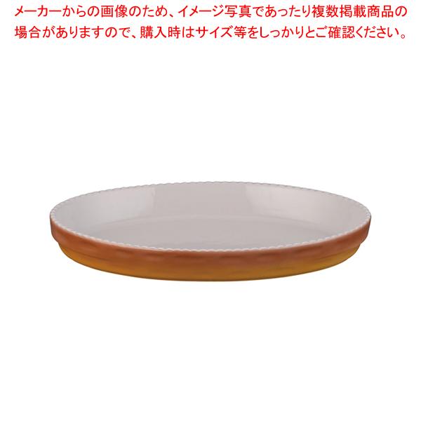 ロイヤル スタッキング 小判グラタン皿 カラー PC240-48
