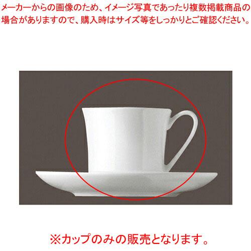 RLCL401 7-2228-1501 6-2112-1501 5-1903-1501 人気 送料無料 新品 おすすめ 業務用 驚きの値段で RT 10640-34749 コーヒーカップ ジェイド 200cc 販売 通販