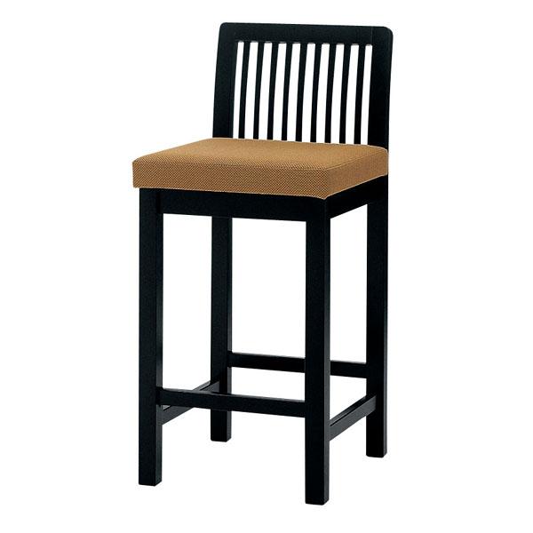 【期間限定】 和風スタンド椅子 和風スタンド椅子 SCW-3312A・NB・ST SCW-3312A・NB・ST, ハニュウシ:eabdf6b1 --- lebronjamesshoes.com.co