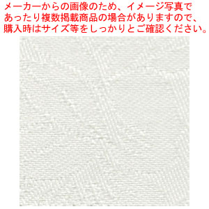 TY3305SGバラ(2枚組) 1.3×1.7m ホワイト