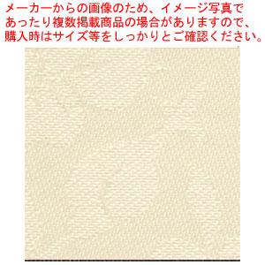 TY3305SGバラ(2枚組) 1.3×1.7m アイボリー