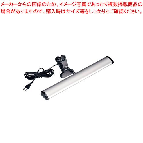 クリップ式パネル用LED照明 G-LIGHT