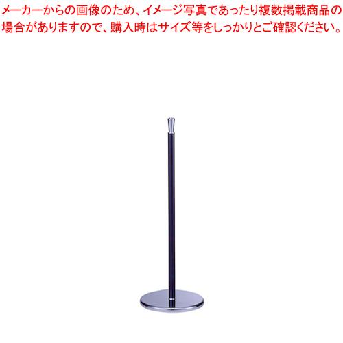 サインポール EGY40C-30TS【 メーカー直送/代引不可 】