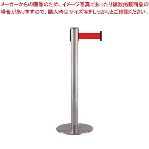 ベルトインパーティションUP251‐10 03 シグナルレッド【 メーカー直送/代引不可 】
