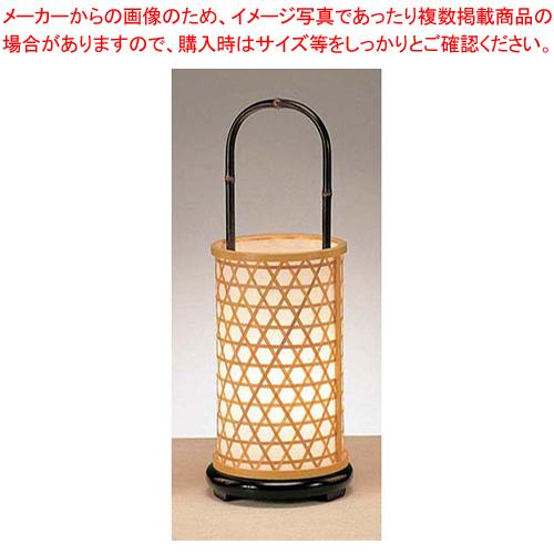 路地 あんどん 葵 53211 中【 店舗備品 インテリア装飾品 】