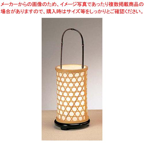路地 あんどん 葵 53355 小【 店舗備品 インテリア装飾品 】