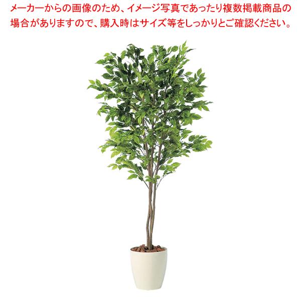 SG ベンジャミナ スプラッシュトリプル 90712 2.0m【人工樹木 作り物】【厨房用品 調理器具 料理道具 小物 作業 】