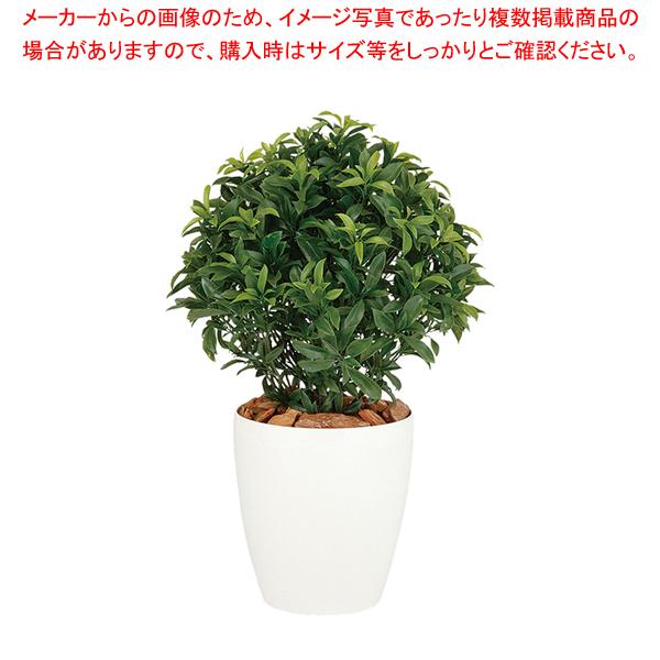 SG ベイリーフ 99141 0.7m【人工樹木 作り物】【メーカー直送/代引不可】