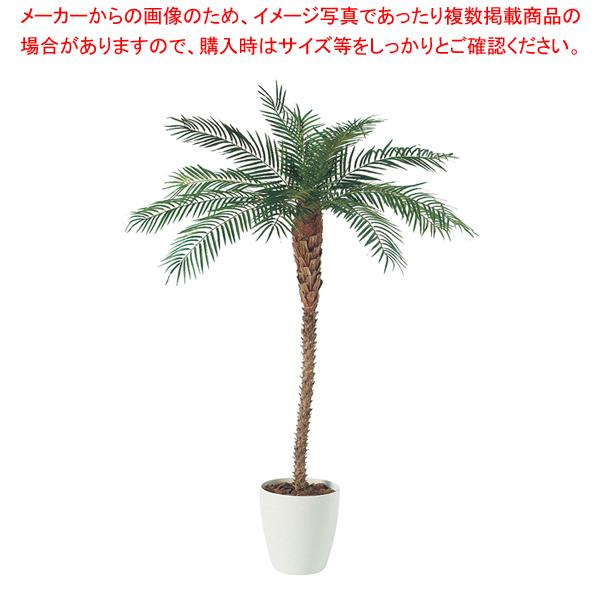 SG フェニックス(天然幹) 90783 2.5m【人工樹木 作り物】【厨房用品 調理器具 料理道具 小物 作業 】