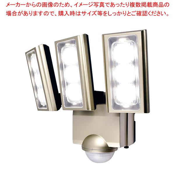 ELPA ACセンサーライト ESL-ST1203AC