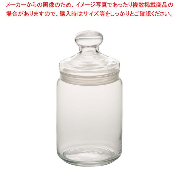 8-0240-0603 7-0238-0603 APT13100 001-0009511-001 シール容器 年間定番 保存容器 ガラス アルコロック ポットクラブ 在庫一掃 販売 業務用 1L 56915 12404 通販