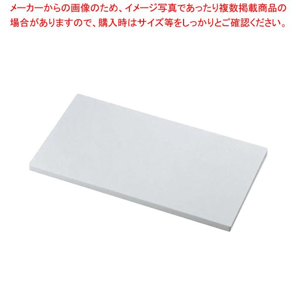 リス 抗菌剤入り業務用まな板 KM10 900×450×H30【 まな板 抗菌 業務用 抗菌 900mm 】