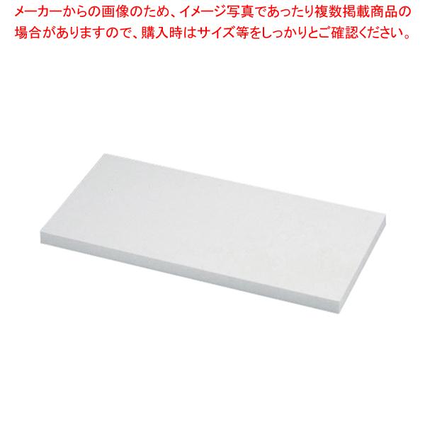 トンボ 抗菌剤入り 業務用まな板 1500×650×H30mm【 メーカー直送/代引不可 】