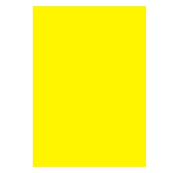 tmy-21152xxx セール品 黄ポスター 11A1904 供え A3サイズ