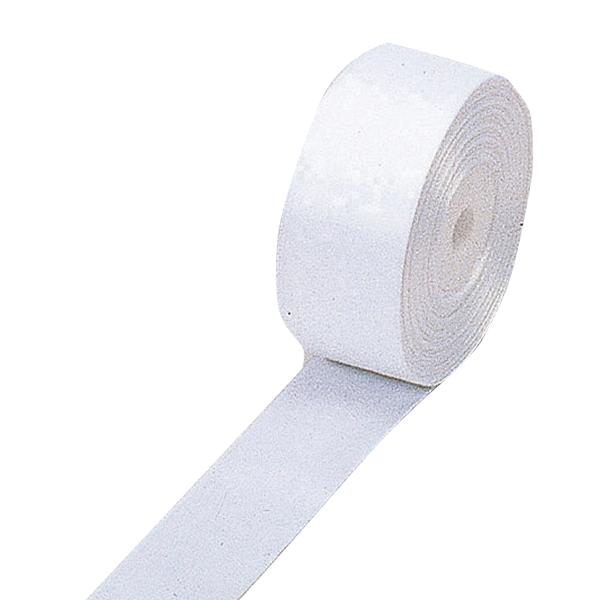 tmy-60443-04 リボンテープ 巾24mm 白