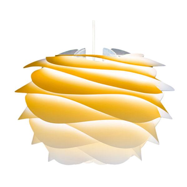ヴィータ CARMINA mini ペンダントライト 1灯 サハラ コード/ホワイト 02063-WH VITA