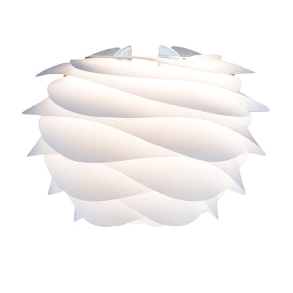 ヴィータ CARMINA シーリングライト mini ホワイト 02057-CE VITA