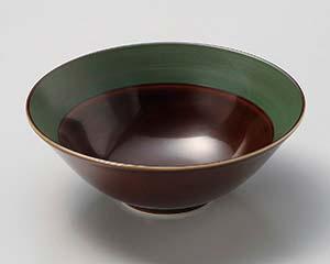 【まとめ買い10個セット品】和食器 ア040-236 obi 15.5cm鉢 【キャンセル/返品不可】