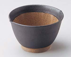 【まとめ買い10個セット品】和食器 オ067-107 トロロ鉢(大)【キャンセル/返品不可】