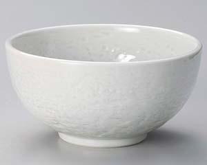 【まとめ買い10個セット品】和食器 タ320-427 青白磁6.0深ボール【キャンセル/返品不可】