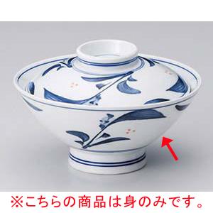 【まとめ買い10個セット品】和食器 カ352-516 清里のり茶(身のみ) 【キャンセル/返品不可】