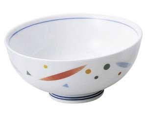【まとめ買い10個セット品】和食器 オ431-156 飯茶碗 【キャンセル/返品不可】