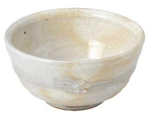和食器 ミ443-126 飯碗