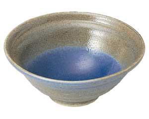【まとめ買い10個セット品】和食器 ツ467-597 藍華 4.0小鉢【キャンセル/返品不可】