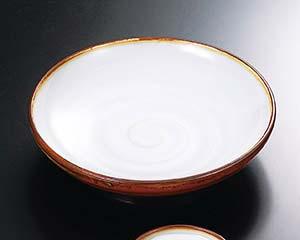 【まとめ買い10個セット品】和食器 ト495-126 7.5麺鉢 【キャンセル/返品不可】