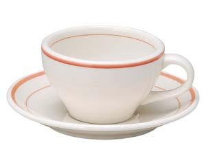 【まとめ買い10個セット品】和食器 ツ588-166 紅茶碗 【キャンセル/返品不可】