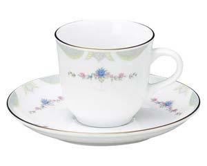 【まとめ買い10個セット品】和食器 ヤ592-606 コーヒー碗 【キャンセル/返品不可】
