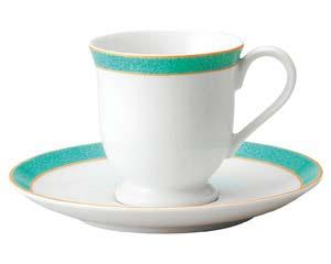 【まとめ買い10個セット品】和食器 ホ594-366 コーヒー碗 【キャンセル/返品不可】