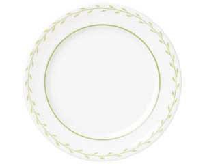 【まとめ買い10個セット品】和食器 ヤ595-036 31.5cm大皿 【キャンセル/返品不可】