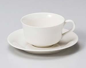 【まとめ買い10個セット品】和食器 ア612-416 H紅茶碗と受皿 【キャンセル/返品不可】