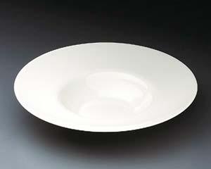 和食器 イ636-116 ゼニックス(全面物理強化ガラス)ゼニックス インテンシティー リゾットプレート
