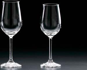 【まとめ買い10個セット品】和食器 タ644-076 ワイン210 【キャンセル/返品不可】