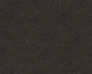 【まとめ買い10個セット品】和食器 オ736-686 色彩耐油紙TA-C15CN チョコ 5寸 【キャンセル/返品不可】