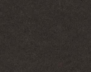【まとめ買い10個セット品】オ742-747 色彩耐油紙TA-C18CN チョコ 6寸【キャンセル/返品不可】