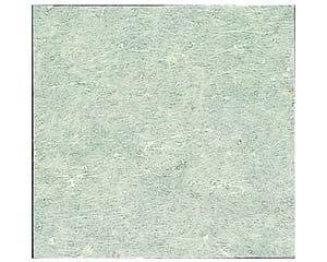 【まとめ買い10個セット品】オ743-387 ラミ雲流懐敷 カラーOP-C34 15cm角 若竹色【キャンセル/返品不可】