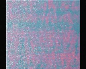 【まとめ買い10個セット品】オ743-527 レインボーシートRS-E150 150mm角 エンボス【キャンセル/返品不可】