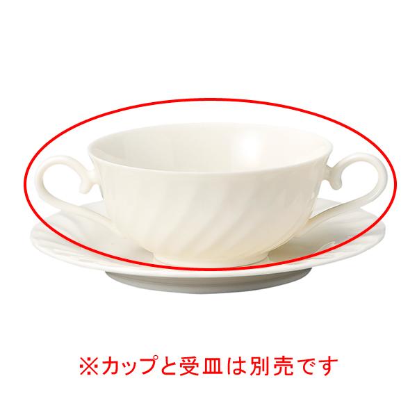 【まとめ買い10個セット品】ツ570-057 シルキーウェーブ ブリオンカップ【キャンセル/返品不可】
