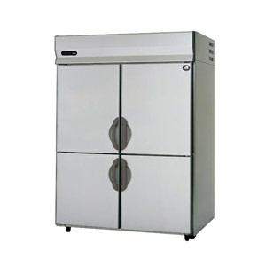 パナソニック 恒温高湿庫 タテ型SHR-J1581VS 1460×800×1950mm 【 業務用縦型冷蔵庫 縦型冷蔵庫 業務用冷蔵庫 縦型恒温高湿庫 】【 メーカー直送/後払い決済不可 】【PFS SALE】