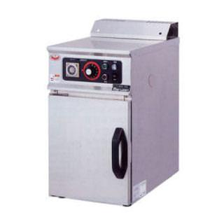 業務用 マルゼン 箸殺菌庫 MCH-100L 【 厨房機器 】 【 メーカー直送/後払い決済不可 】