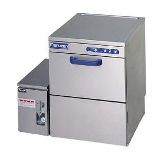 業務用 マルゼン 食器洗浄機 MDKLT6E 【 厨房機器 】 【 メーカー直送/後払い決済不可 】