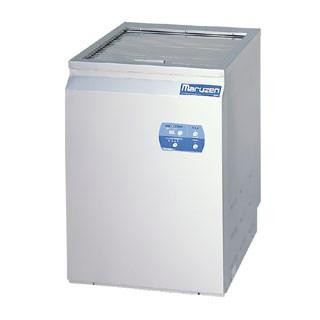 業務用 マルゼン 食器洗浄機 MDSTB5 【 厨房機器 】 【 メーカー直送/後払い決済不可 】