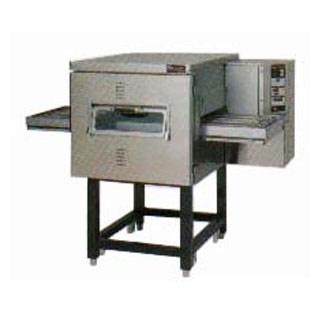 業務用 マルゼン コンベアオーブン MGOR-201P 【 厨房機器 】 【 メーカー直送/後払い決済不可 】